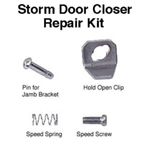 1000 Ideas About Storm Door Closer On Pinterest