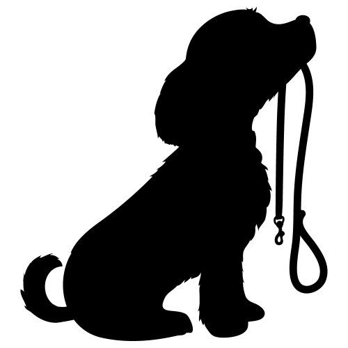 Puppy plomb repositionnable Ardoise Chambre d'enfant Sall... https://www.amazon.fr/dp/B00EL89HWO/ref=cm_sw_r_pi_dp_R-gAxb44TT2WE