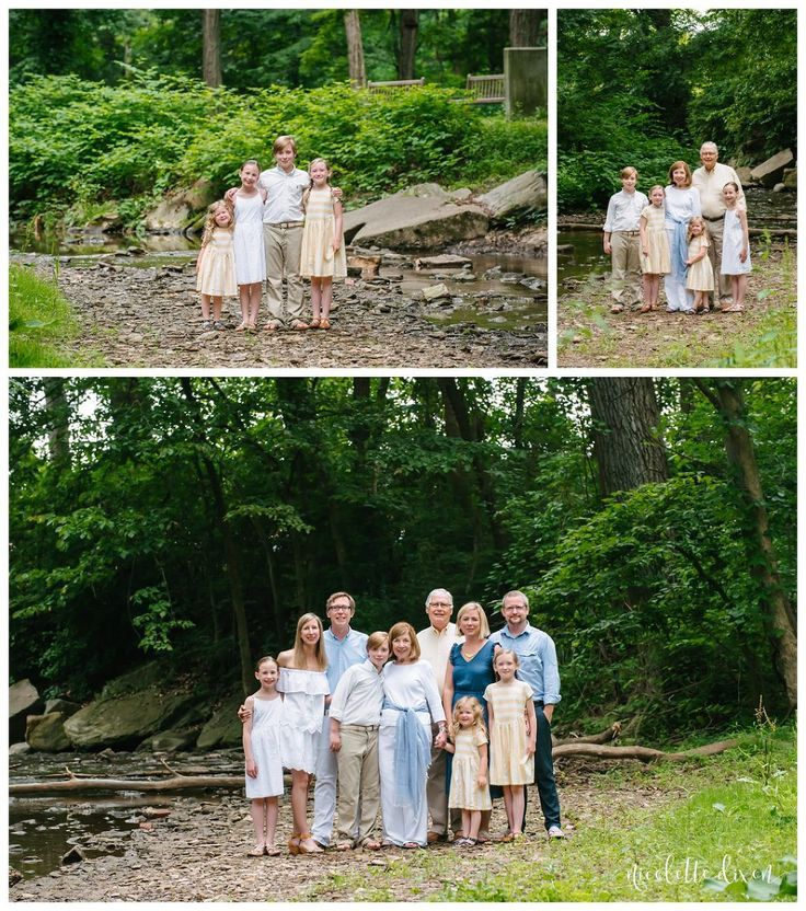 Pittsburgh Photographer Senior photographers
