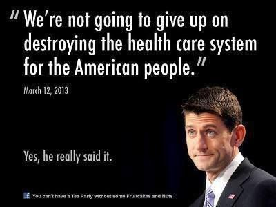 Image result for paul ryan is a jerk
