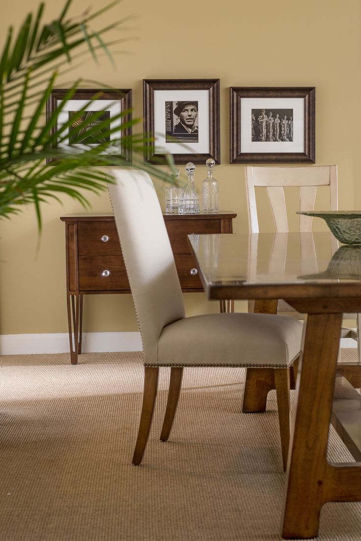 39 best dining room furniture images on pinterest dining room new open carved leg chest with our most popular dining table and new dining chair