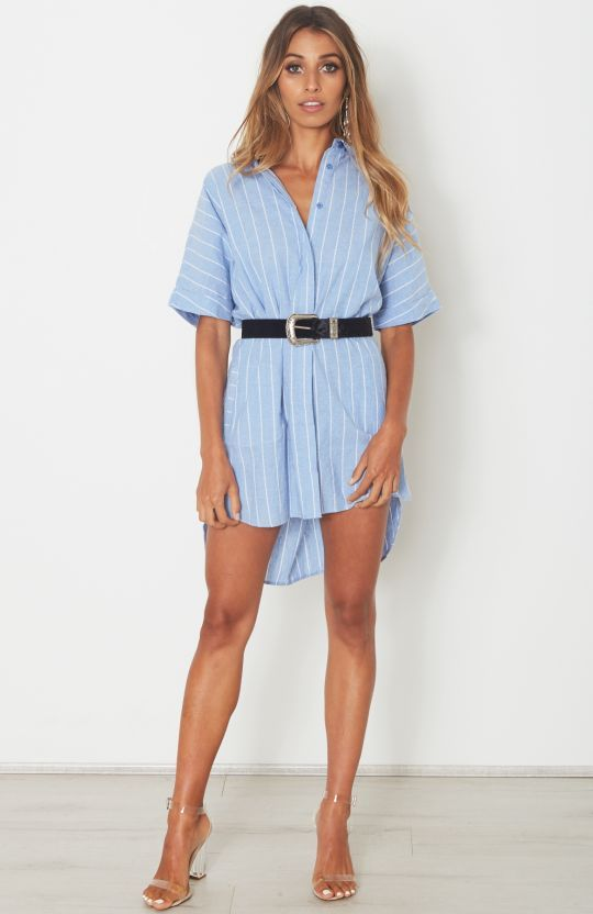 NEW ARRIVALS   Online Shopping Australia