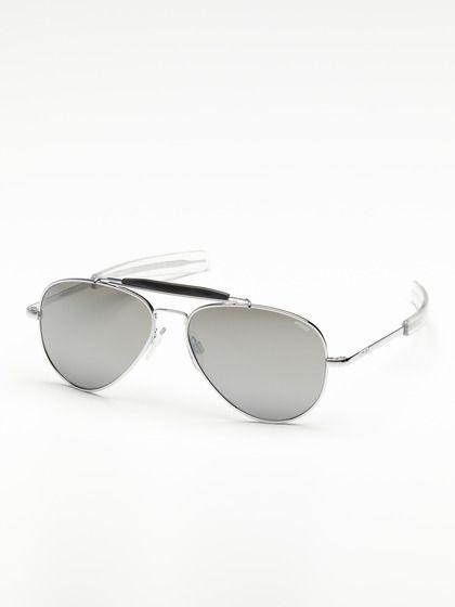 26 best Gifts for me, ha ha! images on Pinterest   Sports sunglasses ... 3217dab94e50