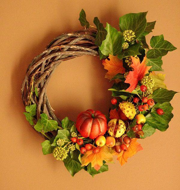 Jesenné dekorácie - katarina-lukacova-2