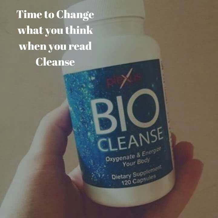Biocleanse is possibly the MOST misunderstood Plexus product but one of my favorites. It was created because some customers taking Plexus were not losing weight with just Slim and Accelerator alone. The company did some research and found out that the GI tract for many were not clean. All the toxins in our world food and drinks are causing havoc to our bodies.  That being said, there are many detox or cleansing products out there, but Biocleanse is different! It is not intended to be used to…
