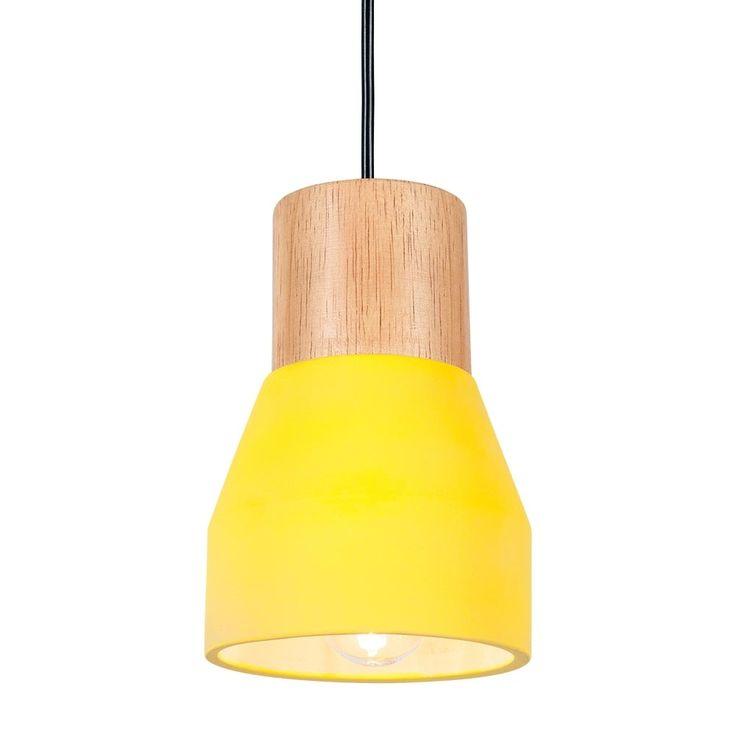 103 best kitchen lights images on Pinterest