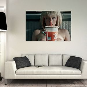 Nous vendons #Photographie d'Art 92410 #Ville-d'Avray