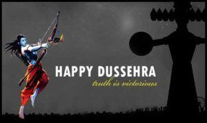happy-dussehra-images-7