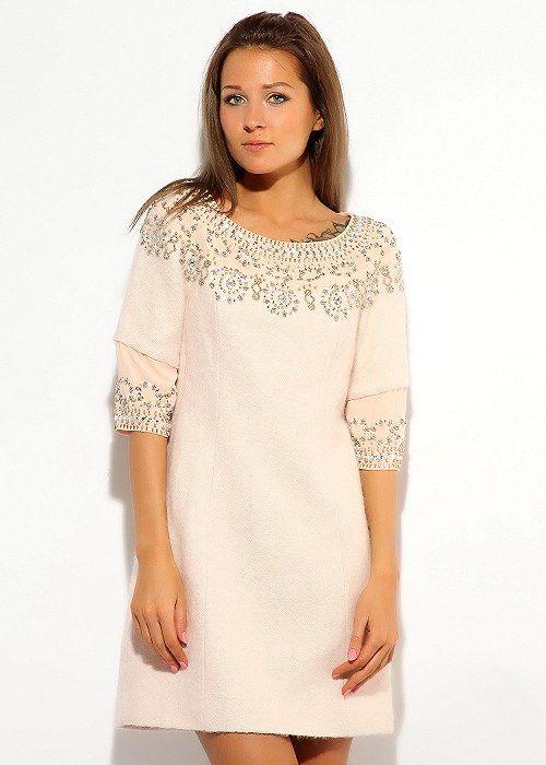 Платье Miu Miu (72433) - Интернет-магазин Z95