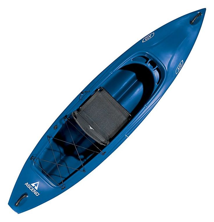 38 best my kayak images on pinterest kayaks kayak for Bass pro fishing kayak