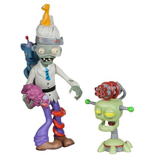 Top 38 ideas about plants vs zombies on pinterest tvs a - Plants vs zombies garden warfare toys ...