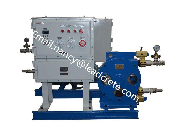 Peristaltic Pump for sale