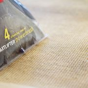 How to Steam Clean Carpets With Vinegar | eHow