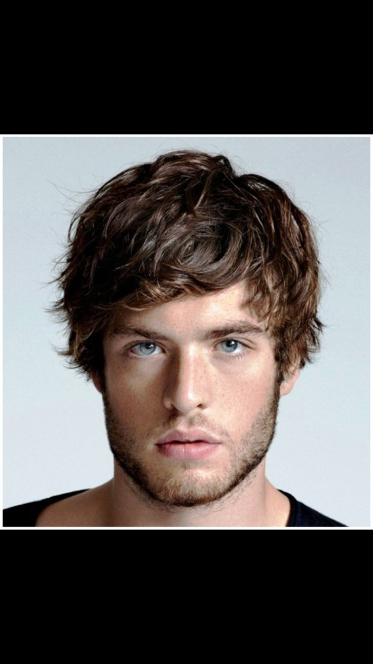 Men s disconnected undercut from schwarzkopf professional - Check Out Best Mens Hairstyles 2015 Is An Exciting Year For Men S Hairstyle Trends The Top Men S Hairstyles Of 2015 Include The Fade And The Undercut Is