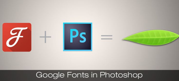how to add google fonts to adobe illustrator