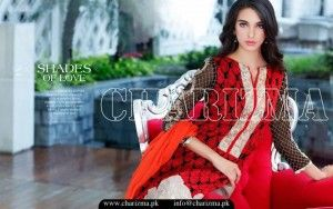 Luxury Chiffon Winter Collection Vol 5 By Charisma 2016 (7)