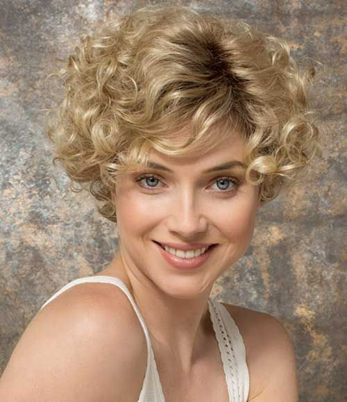 pixy hair styles curly hair pics to help you create a new look my 7479