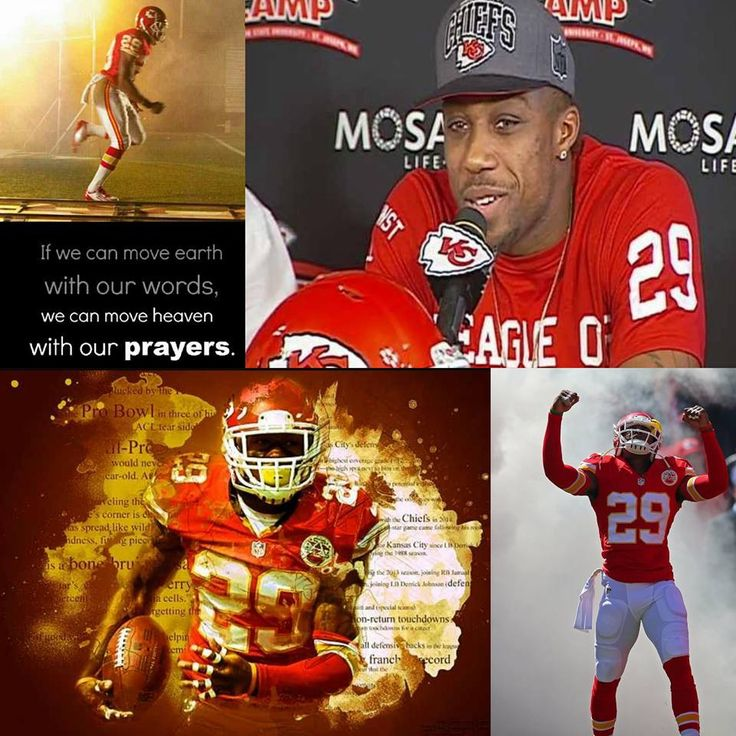 Hd Chiefs Wallpaper: 17 Best Images About Go Chiefs... On Pinterest