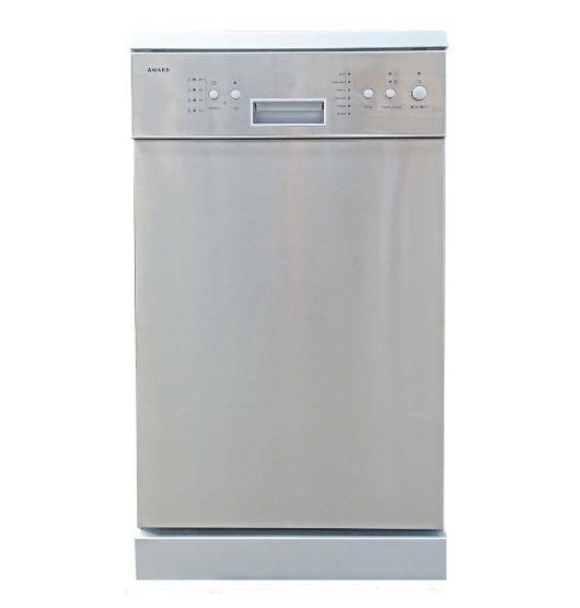 45cm Slim Dishwasher NL $1,049