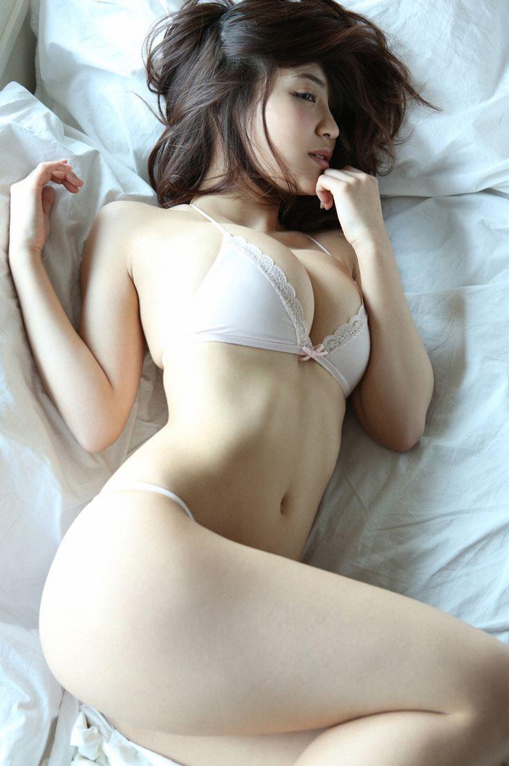 Kishi Asuka / 岸明日香