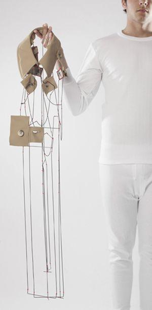 Rodrigo-Acosta-Arias - 3 - KANELTER - memorias de un prenda en un cuerpo.... fotos : Adolfo López