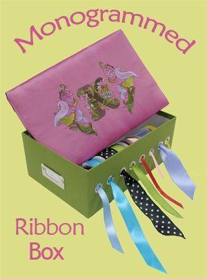 Ziehier hoe je deze leuke box kan maken:    http://www.emblibrary.com/EL/ELProjects/Simpleproduct_ELP.aspx?productid=pr1353