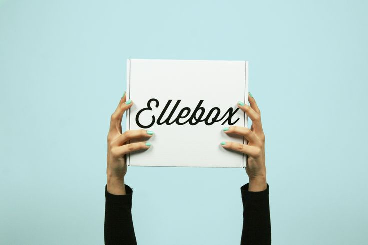 Welcome to Ellebox! Our subscription box business provides convenience and accessibility for women across North America, to ensure that they are never out of feminine hygiene products when they need them most.