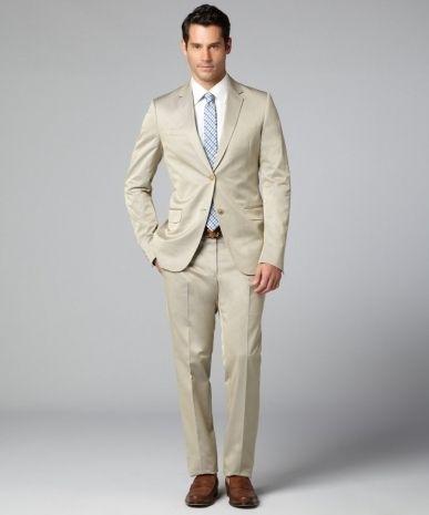 The 25  best Suits for men online ideas on Pinterest | Groom suits ...