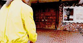 Jackie Brown | Tumblr