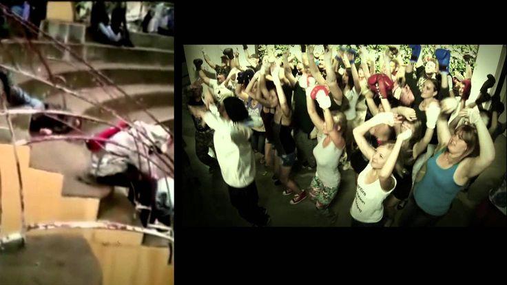 Kowalsky meg a Vega - Amilyen hülye vagy, úgy szeretlek (Official video ...