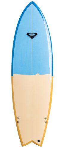 planches de surf roxy surfboards quiksilver
