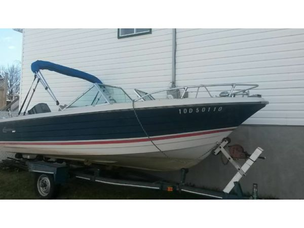 Used Boats for Sale | Oodle Classifieds