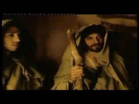 Proof that Sodom & Gamorrah was real...proof that Bible is truth!! Glory to God..... Sodom and Gomorrah Film.flv
