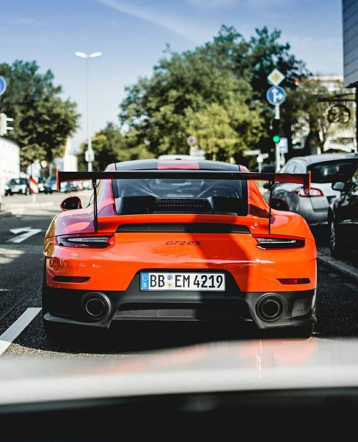 Porsche 911 GT2RS #porsche #porsche911 #911 #gt #gt2 #gt3 #gt4 #gt2rs #gt3rs #rs #bmw #supercar #supercars #sportscar #sportscars #dreamcar #dreamcars #racecar #racecars #drift #drifting #driftcar #drive #turbo #tuning #sport #sports #auto #car #auto___style