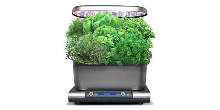Green Deals Aerogarden Harvest Kit 115 Reg Up To 150 640 x 480