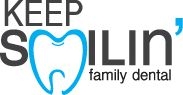 Get best dentist in Anthony, Clint and Fabens, Texas. Keep Smilin offers best dental services in Texas. Call 915.996.9888 to get more information. http://www.keepsmilindds.com/