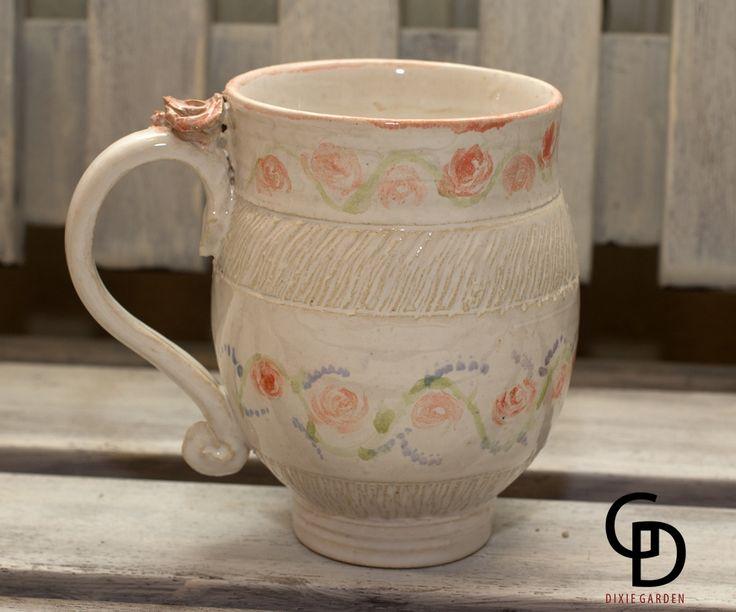 cup.... www.dixiegarden.cz