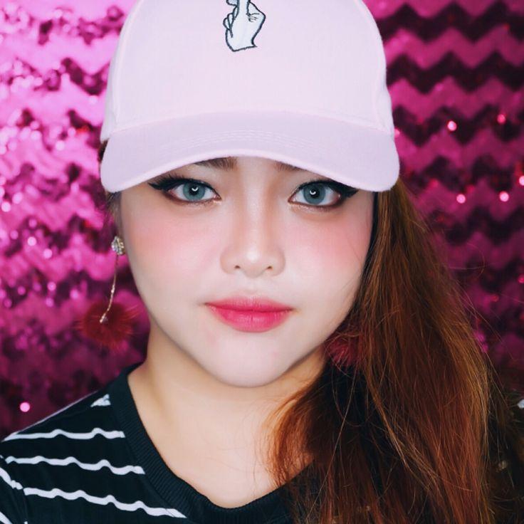 Instagram baddie makeup ���� #makeupbyme  #makeup #instamakeup #tarte #cosmetic #instagrambaddiemakeup #eyeshadow #lipstick #gloss #mascara #palettes #eyeliner #lip #lips #tar #concealer #foundation #powder #eyes #eyebrows #lashes #baddiemakeup #glue #glitter #beautybloggerindonesia #indobeautygram #beautybloggerindo #beauty @indobeautygram http://ameritrustshield.com/ipost/1551527744574211720/?code=BWIIkNqgkaI