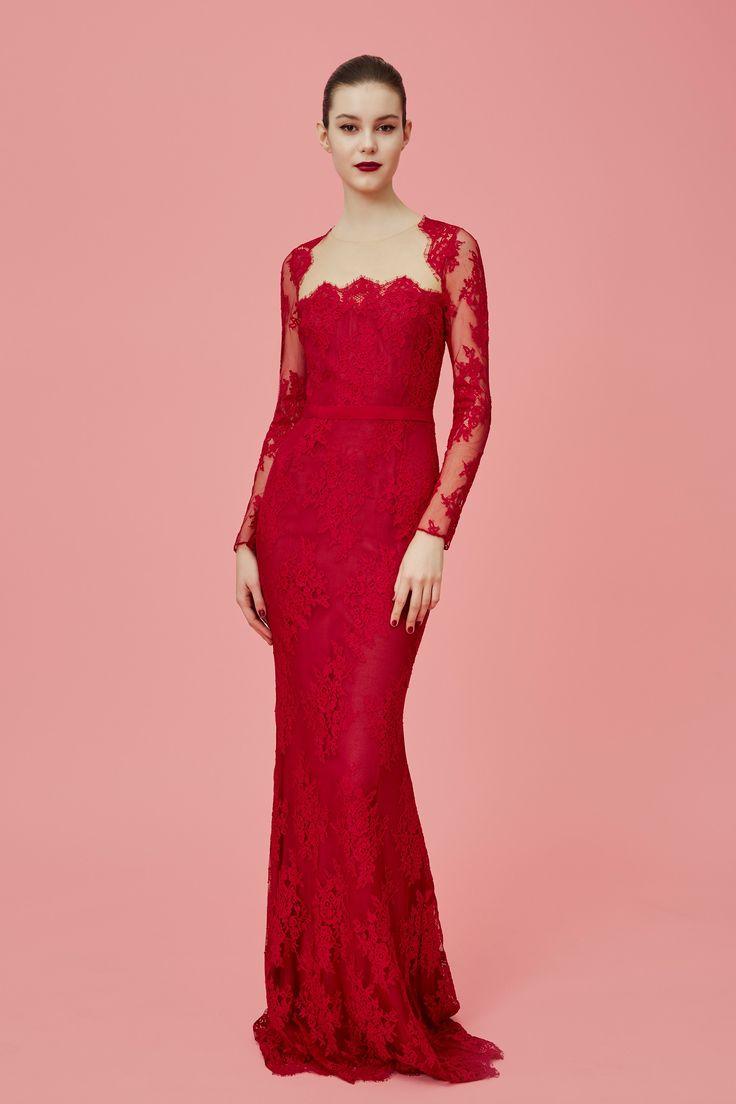 Mejores 248 imágenes de Wedding dress en Pinterest | Vestidos de ...