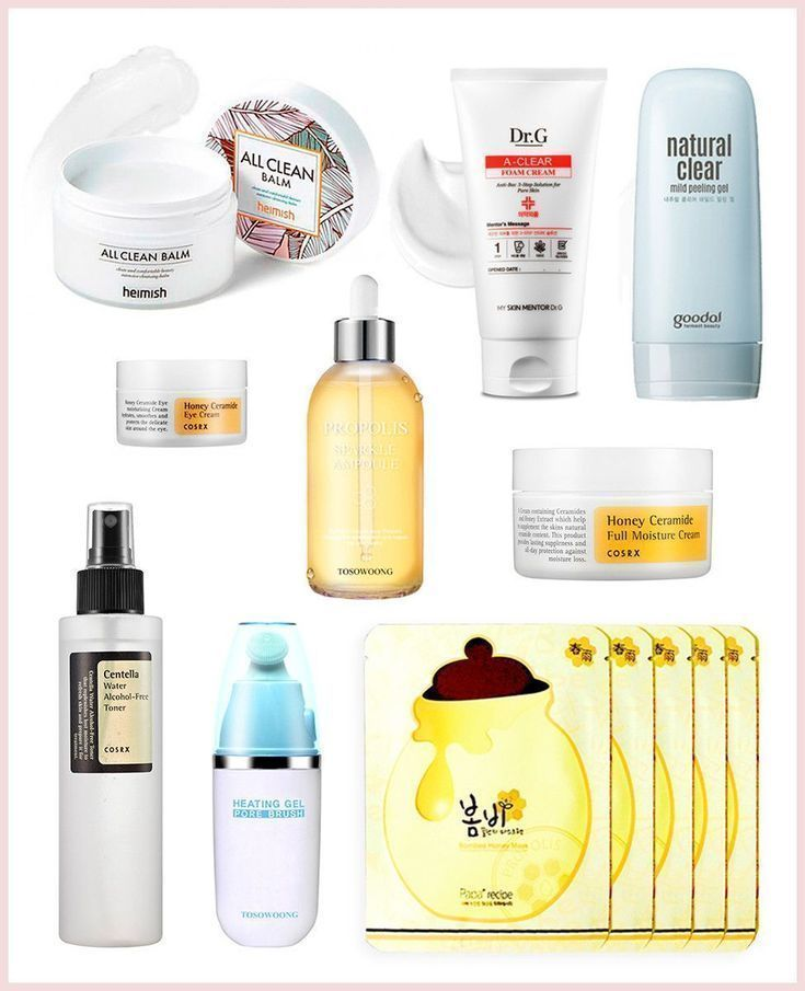 Tips To Make The Most Out Of Your Skin Korean Skincare