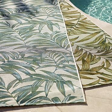 17 Best Images About Coastal Rugs On Pinterest Beyond