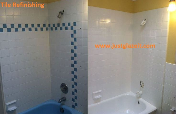 Tile Refinishing can be used on tile countertops, n.We apply exceptional techniques to refinish tiles.