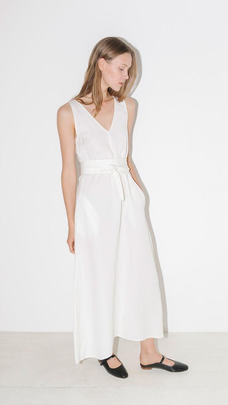 53765f65012e Jesse Kamm The Palma Dress | The Dreslyn