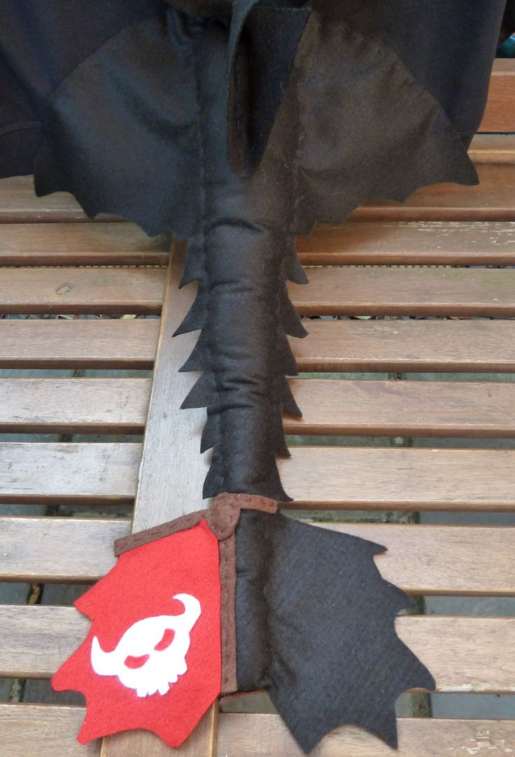 1000  ideas about toothless costume on pinterest