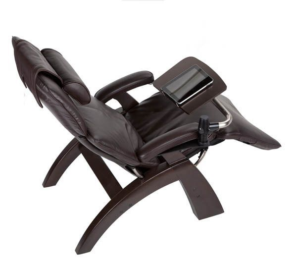 Perfect Chair Laptop Desk Healthy Back Store Perfect Chair Eames Rocking Chair Chair