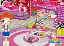 http://www.akiloyunlari.gen.tr Akıl oyunları sitemiz zeka oyunları sevenlerin beklentilerini fazlasıyla karşılıyor... Değişik zeka oyunları ve bilgi oyunlarında buluşmak dileğiyle...