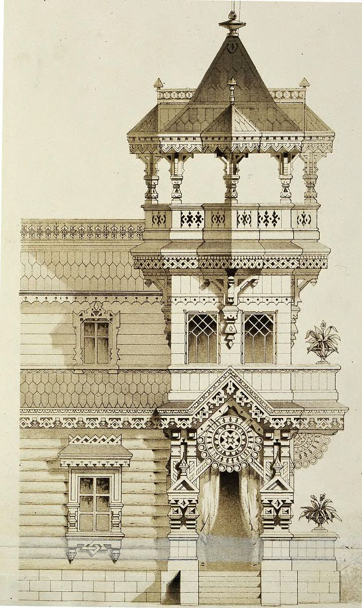 31 best russian architecture images on pinterest russian