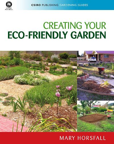14 Best Eco Green Environmental Books Images On