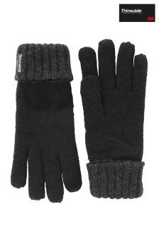 Thinsulate® Gloves (361736) | £10