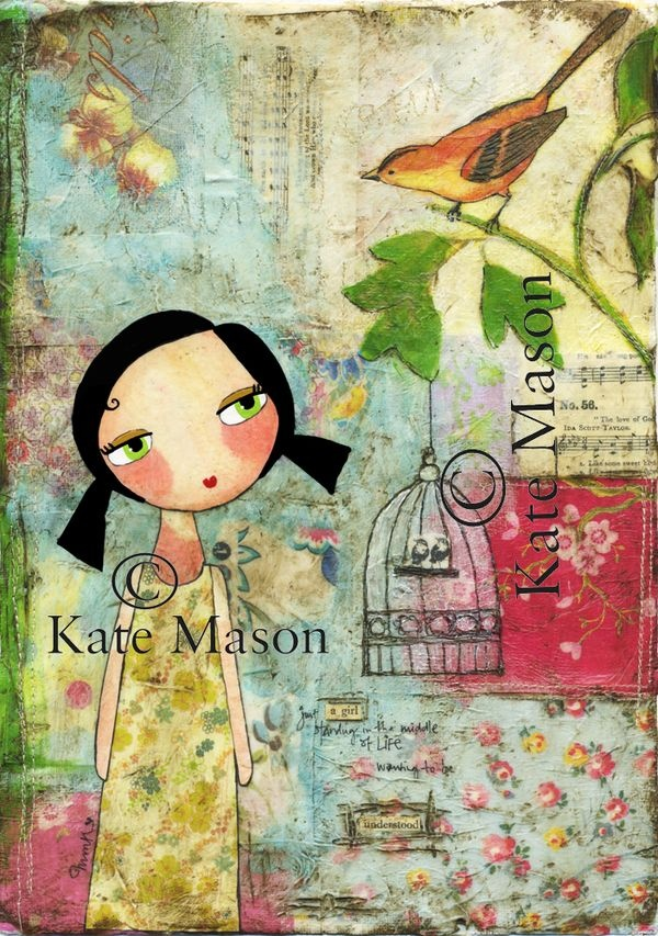 kate mason so lovely